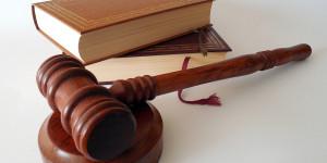 abogados-mazo-justicia