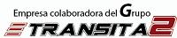FM Abogados Divorcio Tenerife