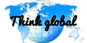 Global_mod