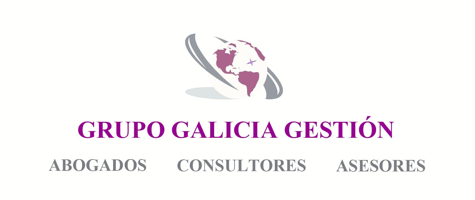 GRUPO GALICIA GESTIÓN