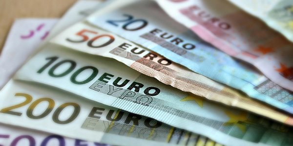 Devolución dinero accionistas BANKIA