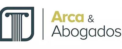 Arca Abogados Ferrol