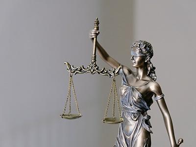 abogados-derecho-civil